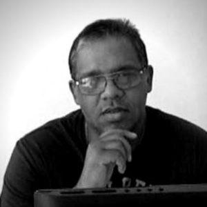 William Paixão