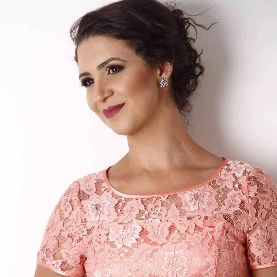 Kelly Coimbra