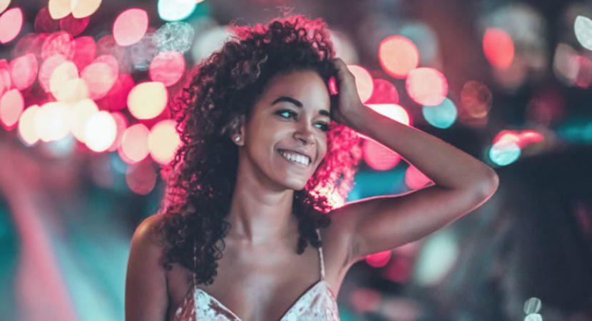 Lei Da Atração 8 Ditados Comuns Que Não São Verdadeiros