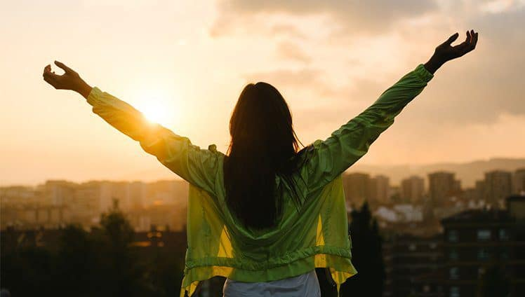 5 Dicas para mudar a sua vida site