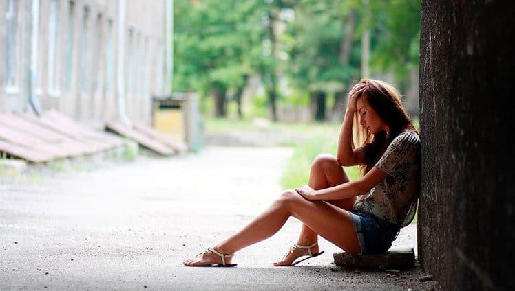 Depressão site 1