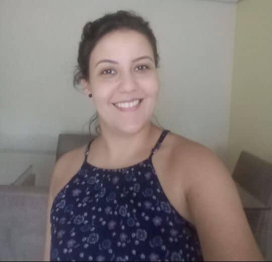 Félica Ariany