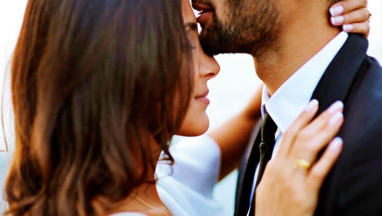 Felicidade no amor quais os beneficios de amar alguem feliz site