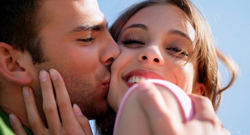 Resultado de imagem para homem e mulher convivendo bem