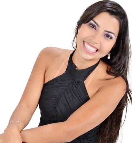 Juliana Taveiros