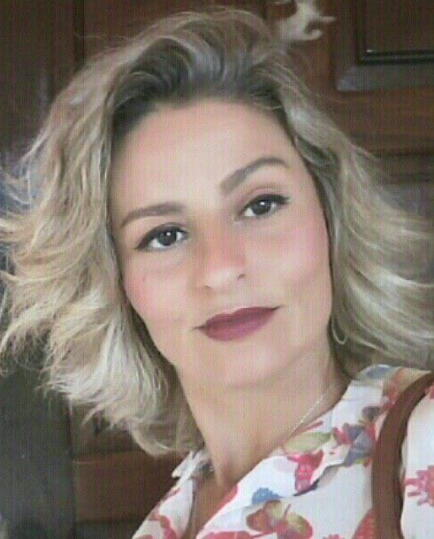 Nina Barros (Janaína)