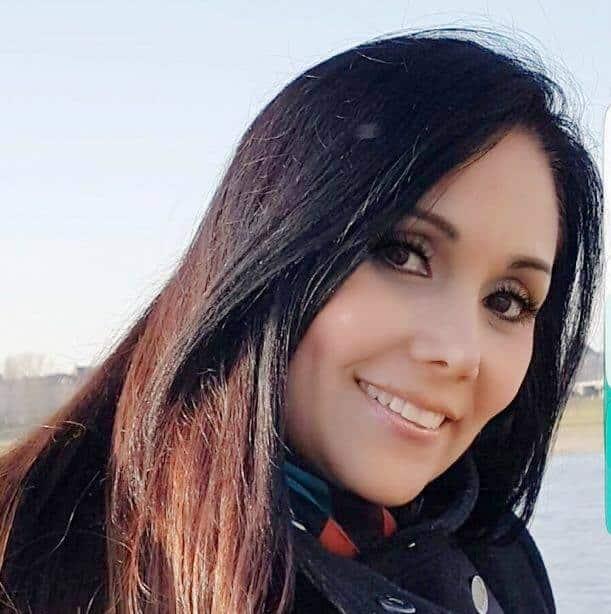 Rosana Bouleh