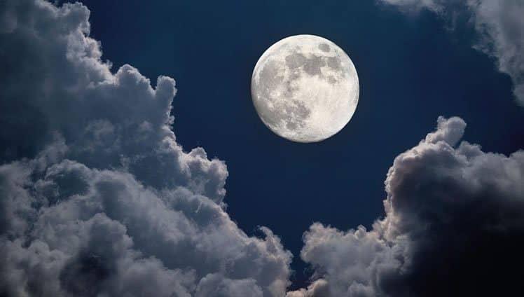 super lua em