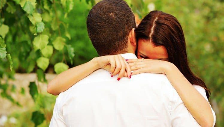 Alguns términos são verdadeiras provas de amor site