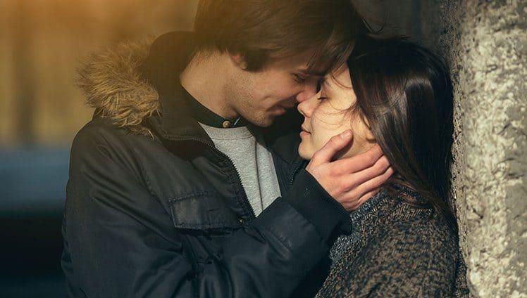 Desacreditar do amor