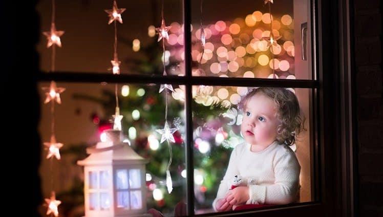 Luzes de Natal2 site