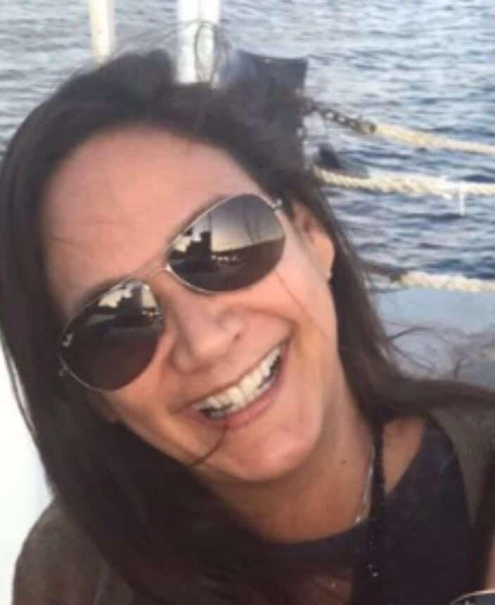 Paula Brandão