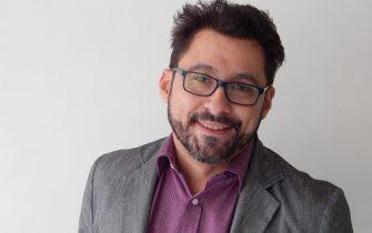 Francisco Almeida