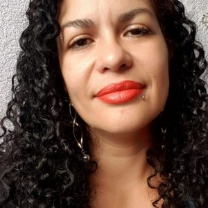 Patrícia Marques