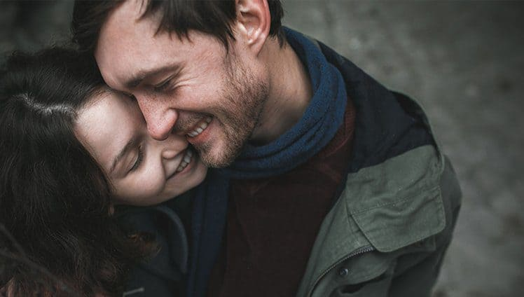 Simpatia Para o Amor Durar site 1