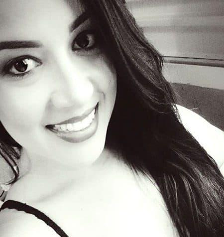 Camila Heloise