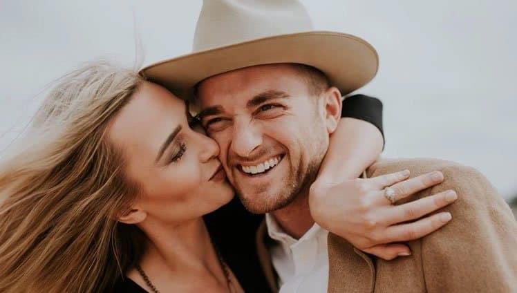 4 mitos de relacionamentos