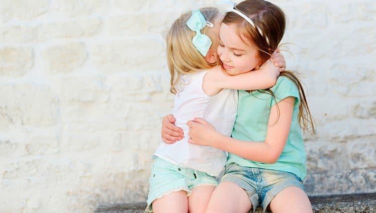 Amizade pura e amor site