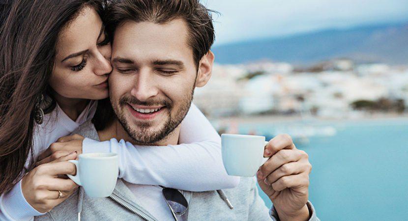 Webticari online dating