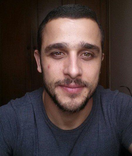 Felipe Cassiano Leite
