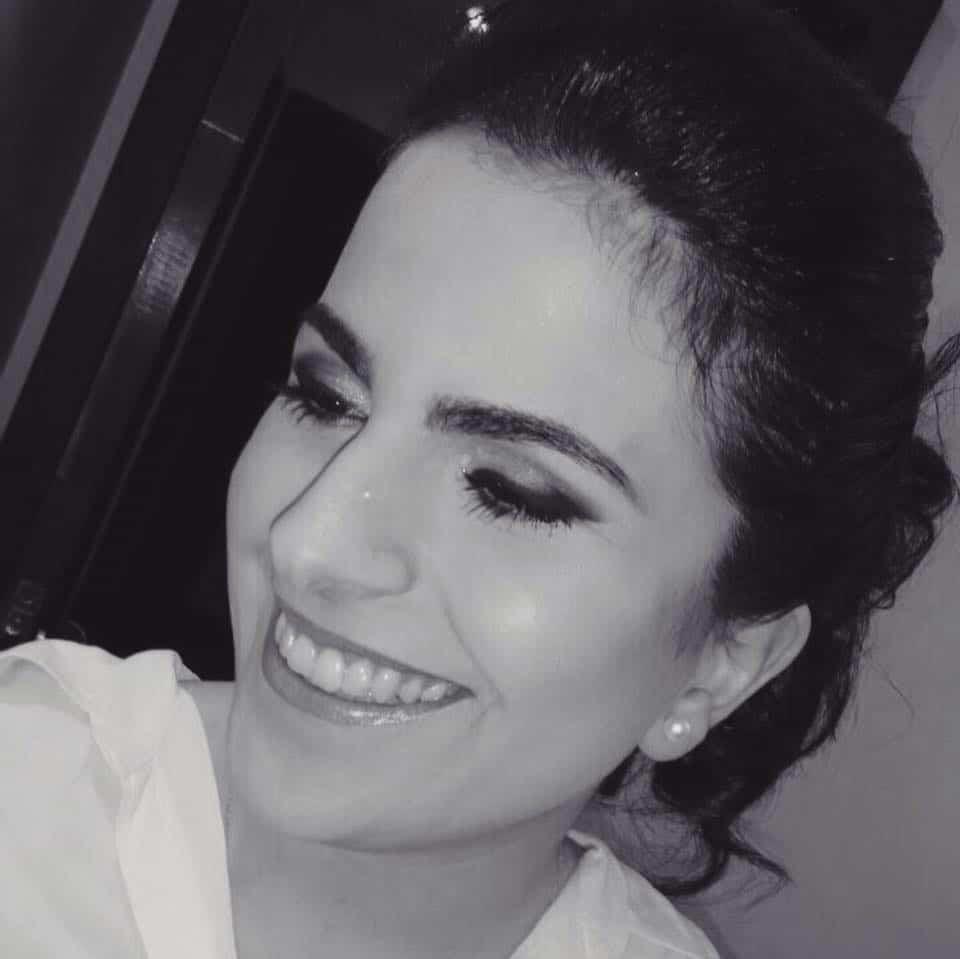 Isabela Deyrmendjian