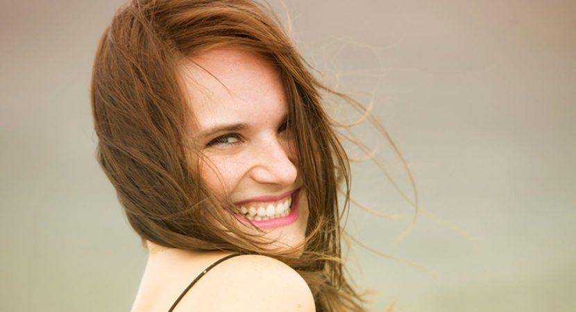 Mude Alguns Hábitos E Aprenda A Ser Feliz Consigo Mesmo