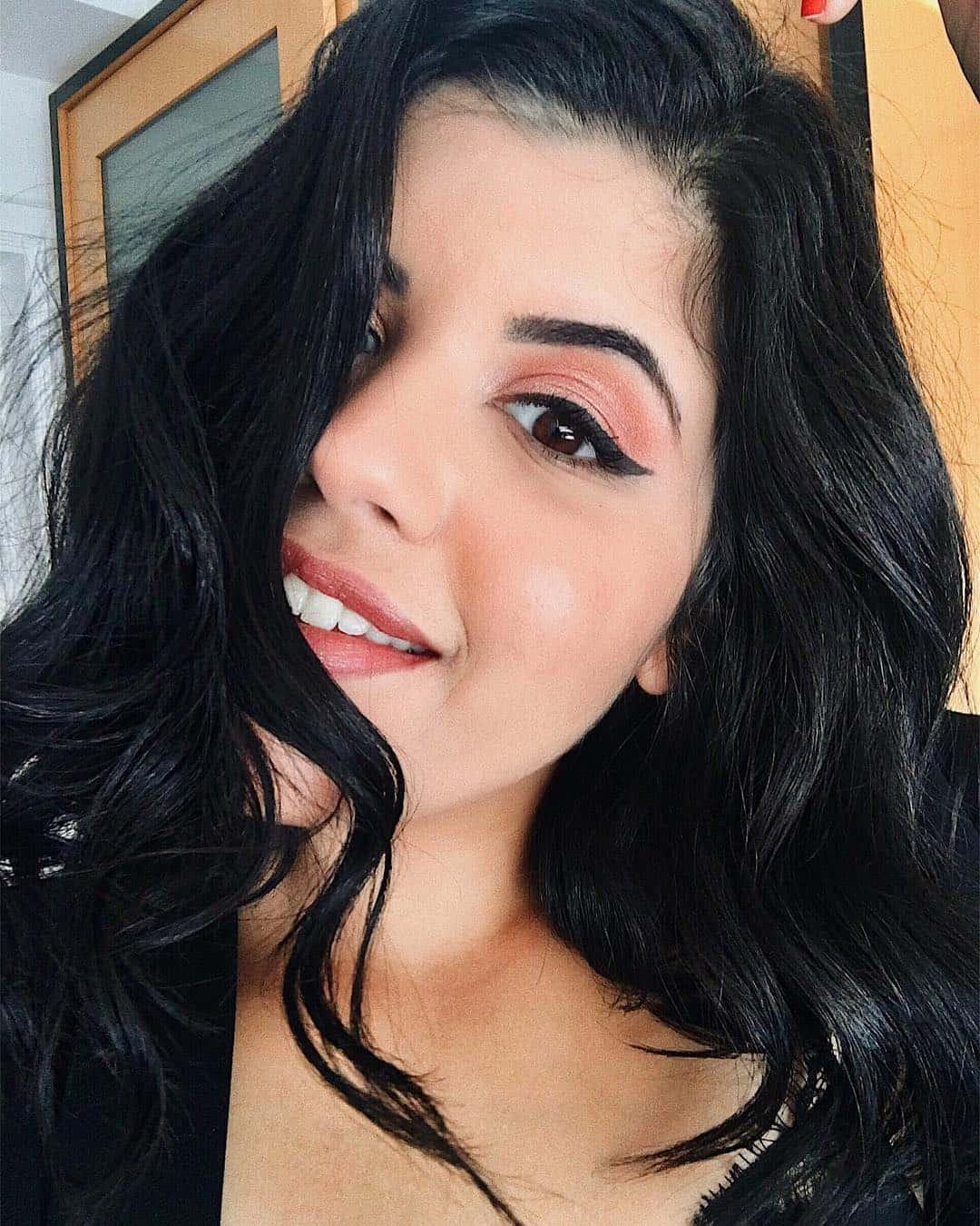 Isabelle Dias