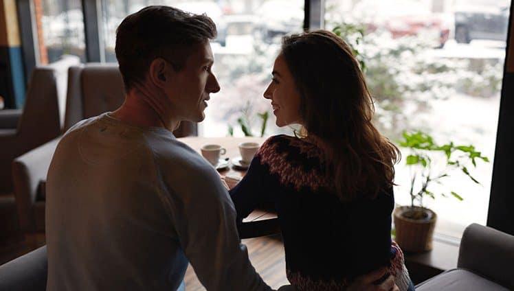 10 motivos para terminar o namoro