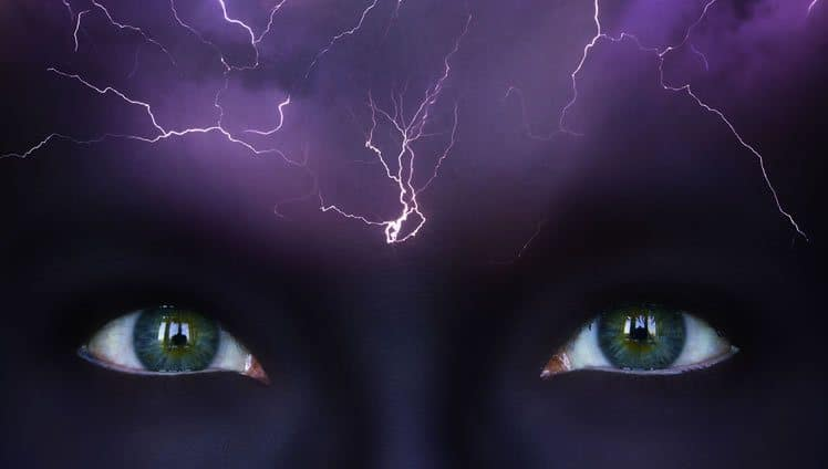 5 perspectivas espirituais