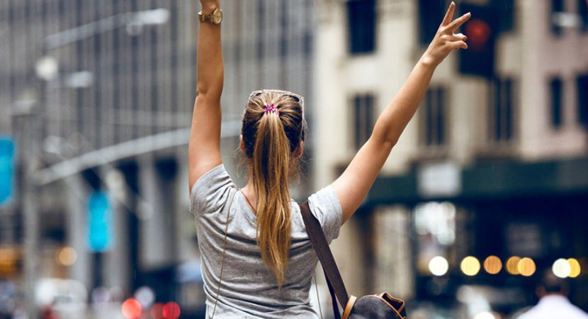 7 Hábitos poderosos para