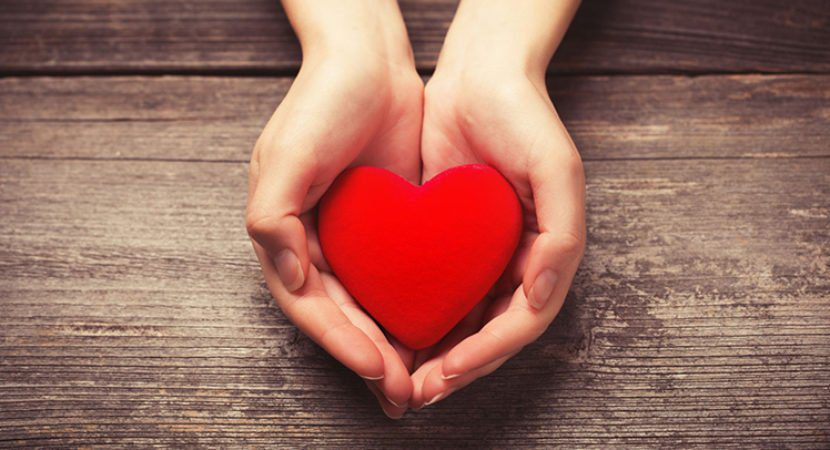 Saiba a hora certa para procurar o cardiologista