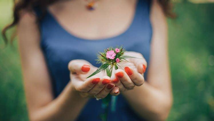 O perdão depende do seu coração