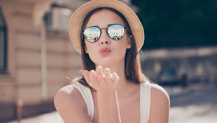 Amor Proprio Tambem Se Cultiva: Amor-próprio: 6 Maneiras De Se Amar Mais