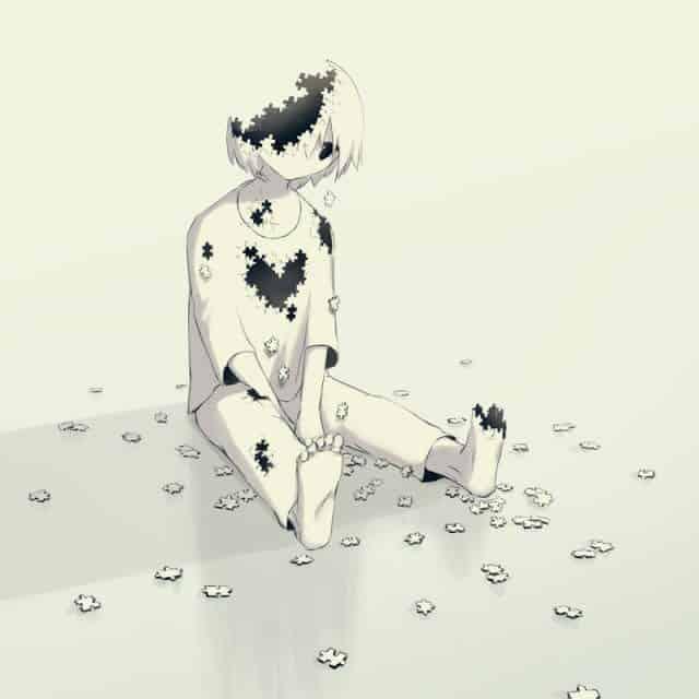 artista japonês6