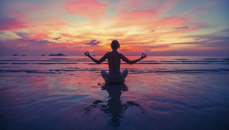As 5 qualidades espirituais