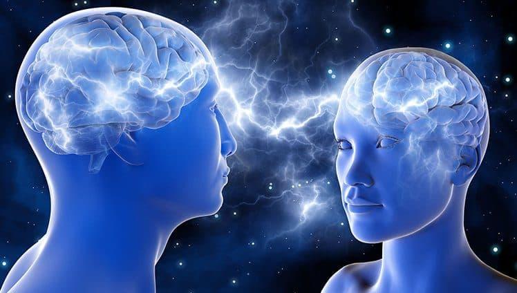 o que é a psicologia da atração
