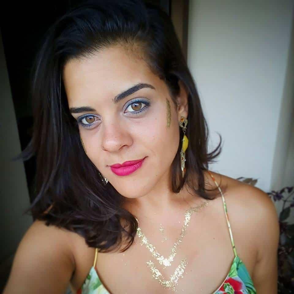 Emanuelle Batista