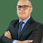 Mauricio Araujo