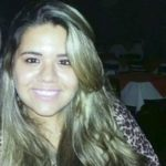 Paola Françoso