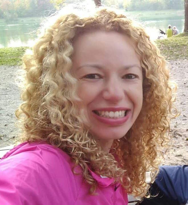 Samara Oliboni