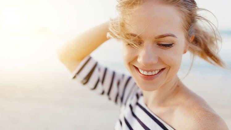 estudo sobre a felicidade
