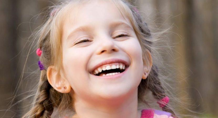 porque rir é o melhor remédio