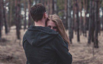 Será amor ou cilada
