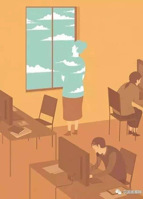 um ilustrador5