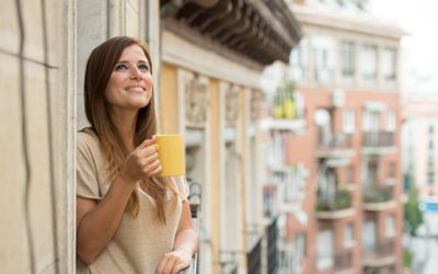 10 verdades sobre morar