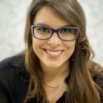 Daniela Zorzetto
