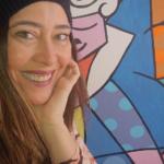 Glaucia Mello