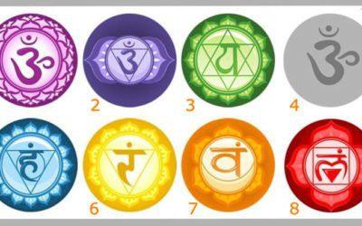 Escolha um símbolo