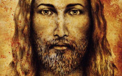 Jesus amava as pessoas