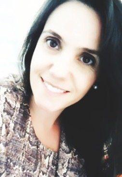 Daniella Raymondi